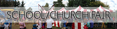 School Church Fair