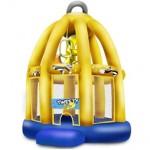 Tweety Bird Bouncy Castle
