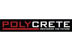 PolyCrete