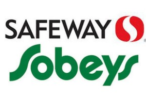 Sobey