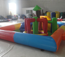 Toddler Ball Pit Rentals